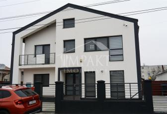Casa de inchiriat 5 camere  in Cluj Napoca - cartierul Iris