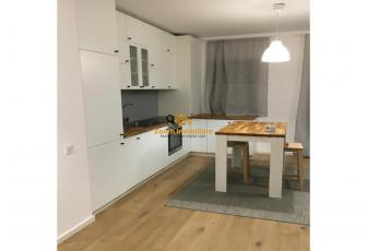 Apartament 3 camere, 53 mp, Europa