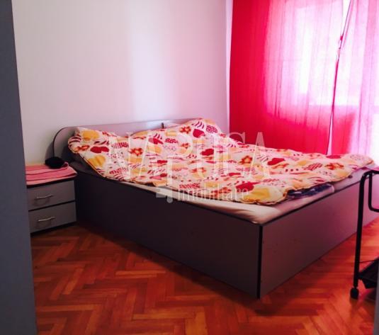 Apartament 4  camere de inchiriat in Zorilor, Cluj Napoca