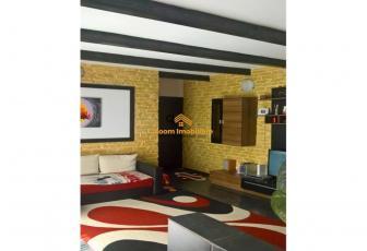 Casa 6 camere, 150 mp, zona semicentrala!