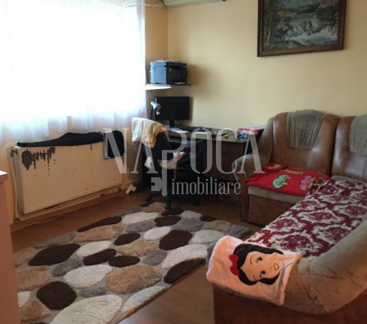 Apartament 2  camere de vanzare in Someseni, Cluj Napoca