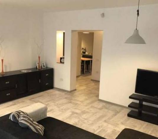 Apartament LUX 3 camere Plopilor Vechi