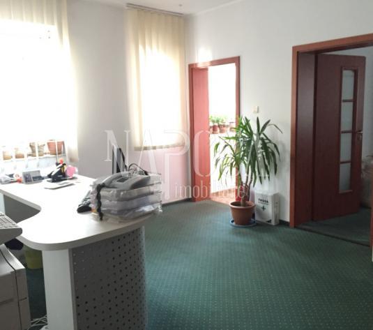 Birou de inchiriat in Dambul Rotund, Cluj Napoca