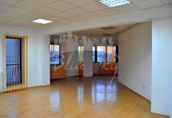 Bd. Mamaia - Delfinariu, spatiu birouri in cladire exclusiva de birouri, 57 mp. in Constanta - Zona Delfinariu
