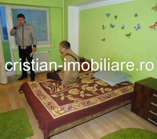 Exclusivitate: Garsoniera in zona Casa de Cultura , ConstantaUtilitati