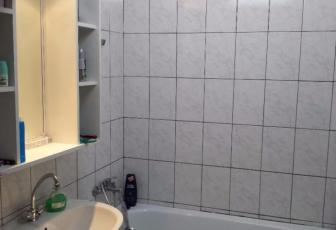 Apartament 2 camere zona strazii Horea Semicentral
