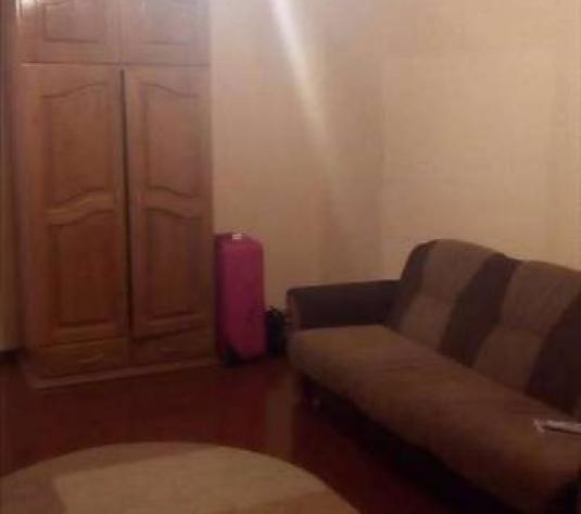 Apartament de vânzare în bloc de apartamente, Zona Micalaca, Arad
