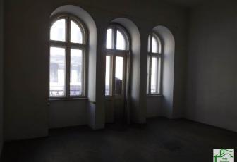 Apartament de vânzare în casa/vila, Zona Ultracentral, Arad