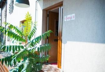 Vand urgent casa mobilata si utilata, in zona Calea Turzii, Cluj-Napoca!