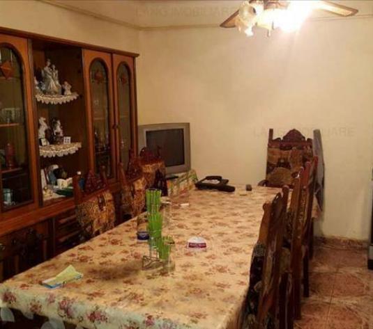 Casă de vânzare, Zona Parneava, Arad