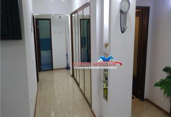 Apartament 3 camere  Ultracentral - imagine 1