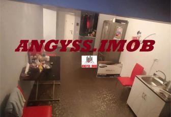 Apartament 3 camere zona Babadag - imagine 1
