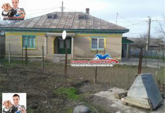Casa Somova - imagine 1