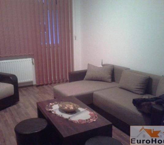 Apartament de vanzare 4 camere   bloc nou Alba Iulia - imagine 1