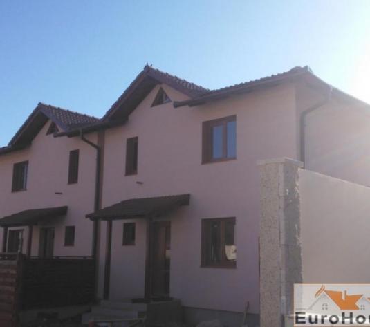 Casa de vanzare in Alba Iulia zona Piata-Cetate - imagine 1