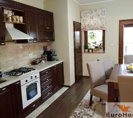 Casa noua de vanzare in Alba Iulia Cetate - imagine 1