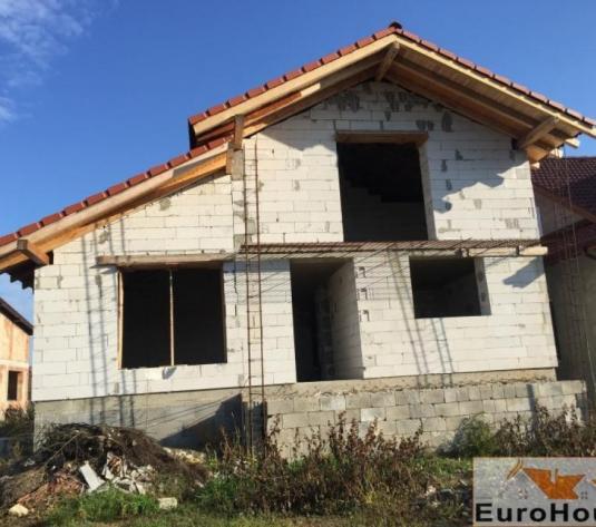 Casa de vanzare Alba Iulia!!! - imagine 1
