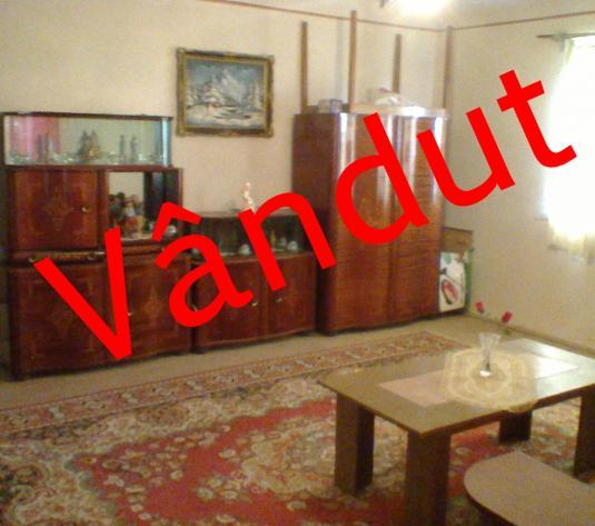 Casa de vanzare, judetul Alba, sat Cistei, pret 12000 euro - imagine 1