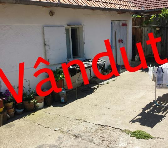 Casa de vanzare – 35000 eur – Oarda de Jos, Alba Iulia - imagine 1