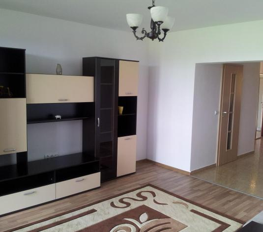 Casa De Inchiriat – 500 eur – Central, Alba Iulia - imagine 1