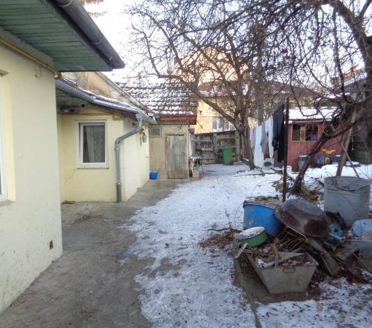 Case de vânzare 4 camere Cluj-Napoca, Zorilor