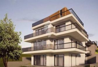 Vanzare Apartament 4 Camere In GRUIA Zona GRUIA