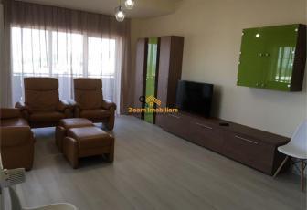 Apartament 3 camere, 80 mp, Buna Ziua