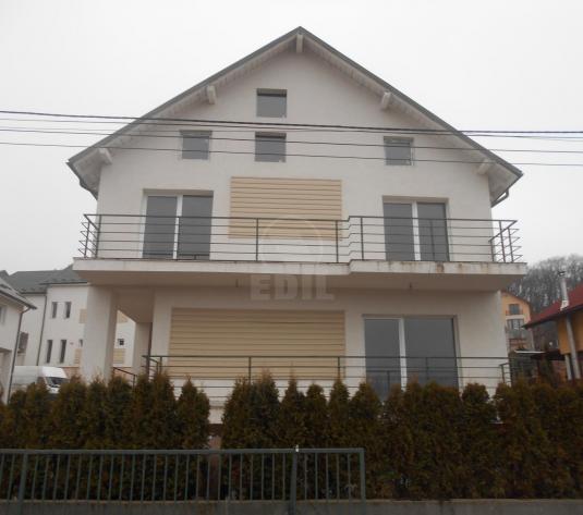 Case de vânzare 6 camere Cluj-Napoca, Manastur