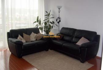 Apartament superb, 4 camere, Semicentral