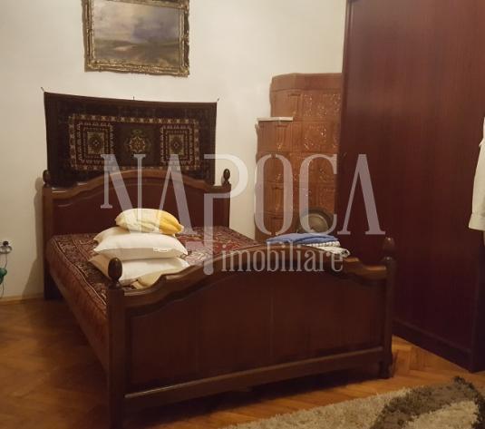 Casa 6 camere de vanzare in Bulgaria, Cluj Napoca