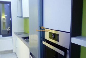 Apartament 2 camere, 53mp, Andrei Muresanu