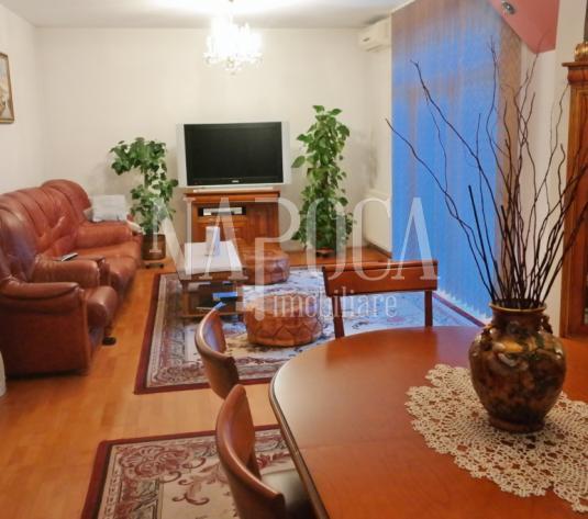 Casa 4 camere de vanzare in Plopilor, Cluj Napoca