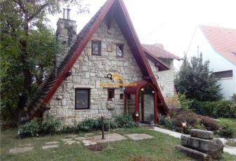 Casa cu 4 camere, 160 mp, Gruia