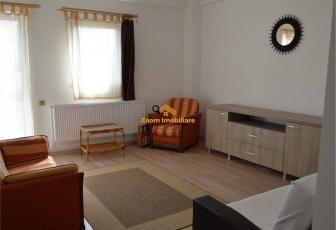 Apartament 2 camere, 66 mp, Marasti