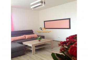 Apartament 2 camere, 55 mp, BunaZiua