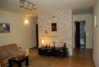 Apartament cu 2 camere, 91mp, Andrei Muresanu