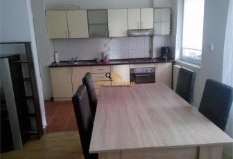 Apartament 3 camere, 2 bai, 65 mp, Marasti
