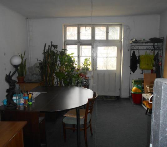 Case de vânzare 6 camere Cluj-Napoca, Central