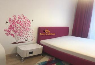 Apartament 2 camere, 50mp, Andrei Muresanu