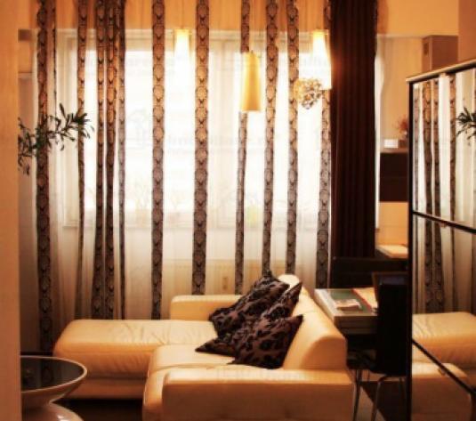 Apartament cu 3 camere Marasti