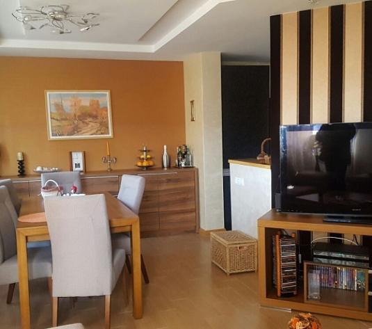 Apartament 4 camere, 120 mp , de vânzare - Buna-Ziua, Cluj-Napoca