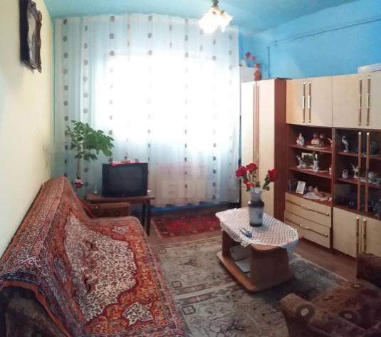 Apartamente de vânzare 2 camere Cluj-Napoca, Someseni