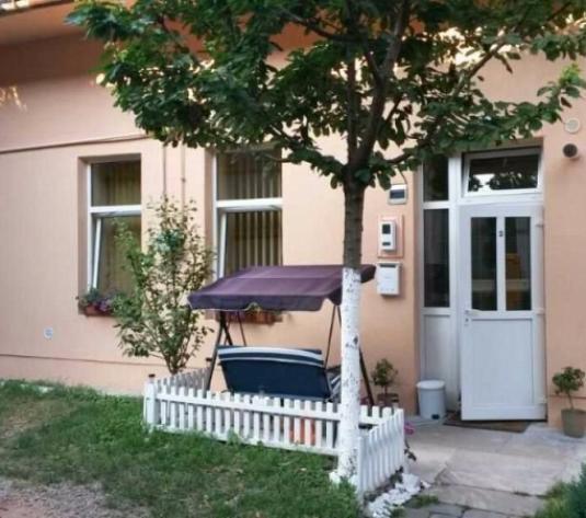 Casă 2 camere, 37 mp , de vânzare - Centru, Cluj-Napoca
