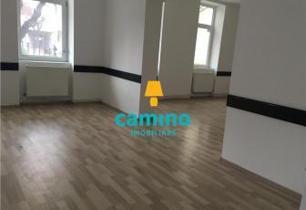 Spatiu birou,100 mp, 3 cam, Central zona Dorobantilor, Emag