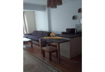 Apartament 2 camere, 50mp, Semicentral