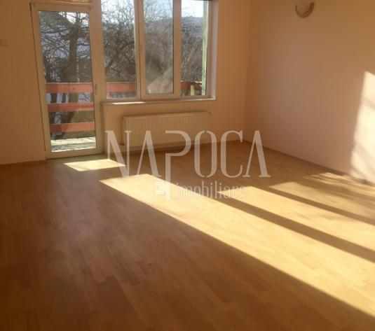 Casa 5 camere de inchiriat in Buna Ziua, Cluj Napoca