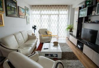 Apartament modern, 92mp, Grigorescu