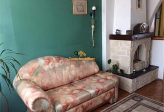 Apartament 3 camere, 70mp, Marasti