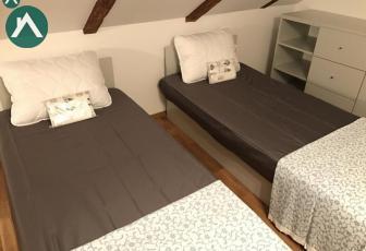 Chirie apartament 2 camere, Centru