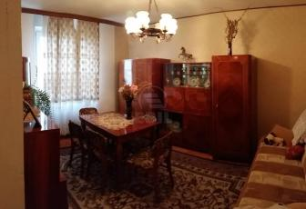 Apartamente de vânzare 3 camere Cluj-Napoca, Dambu Rotund